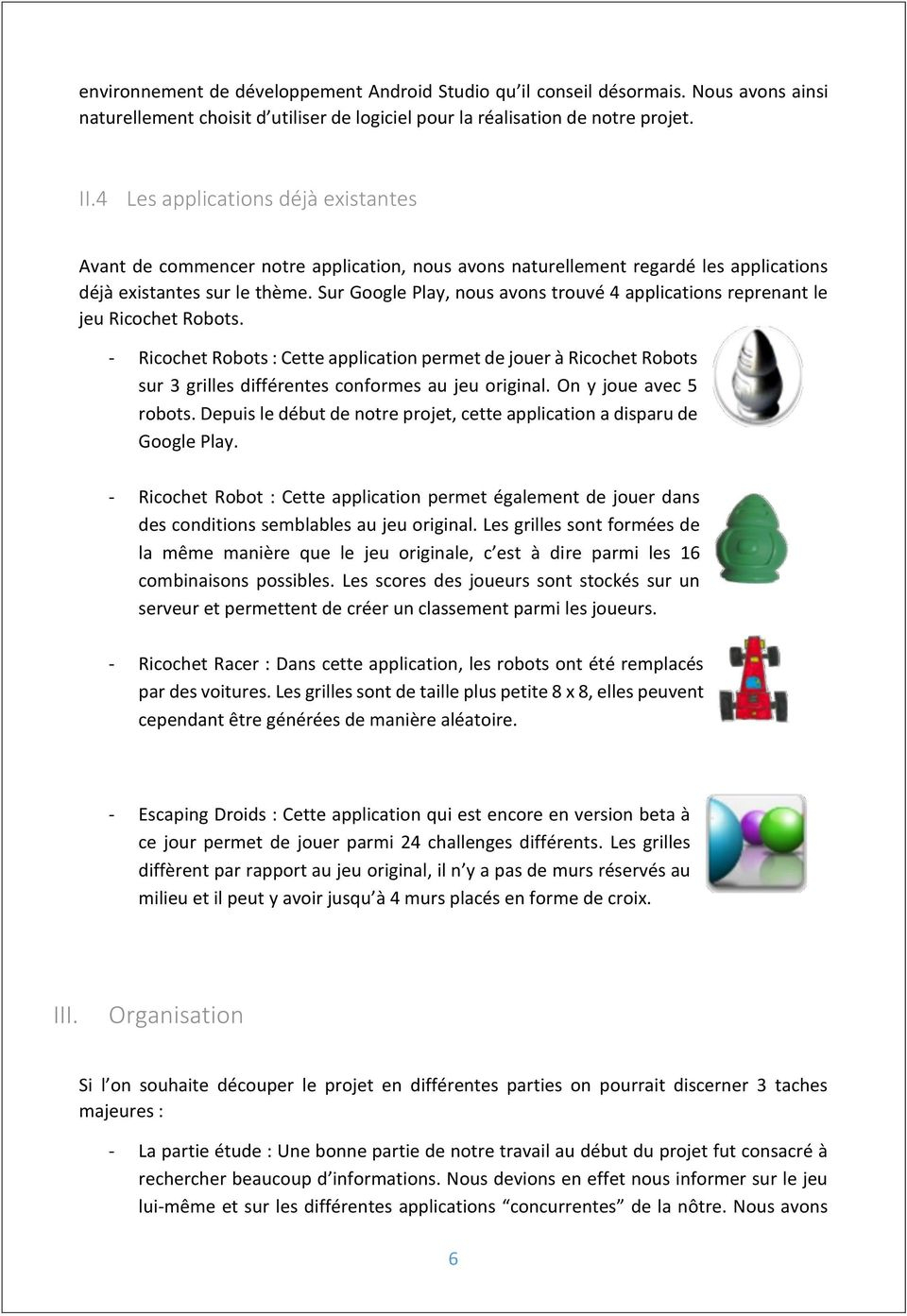 Application Ricochet Robots - Pdf Téléchargement Gratuit serapportantà Ricochet Jeu