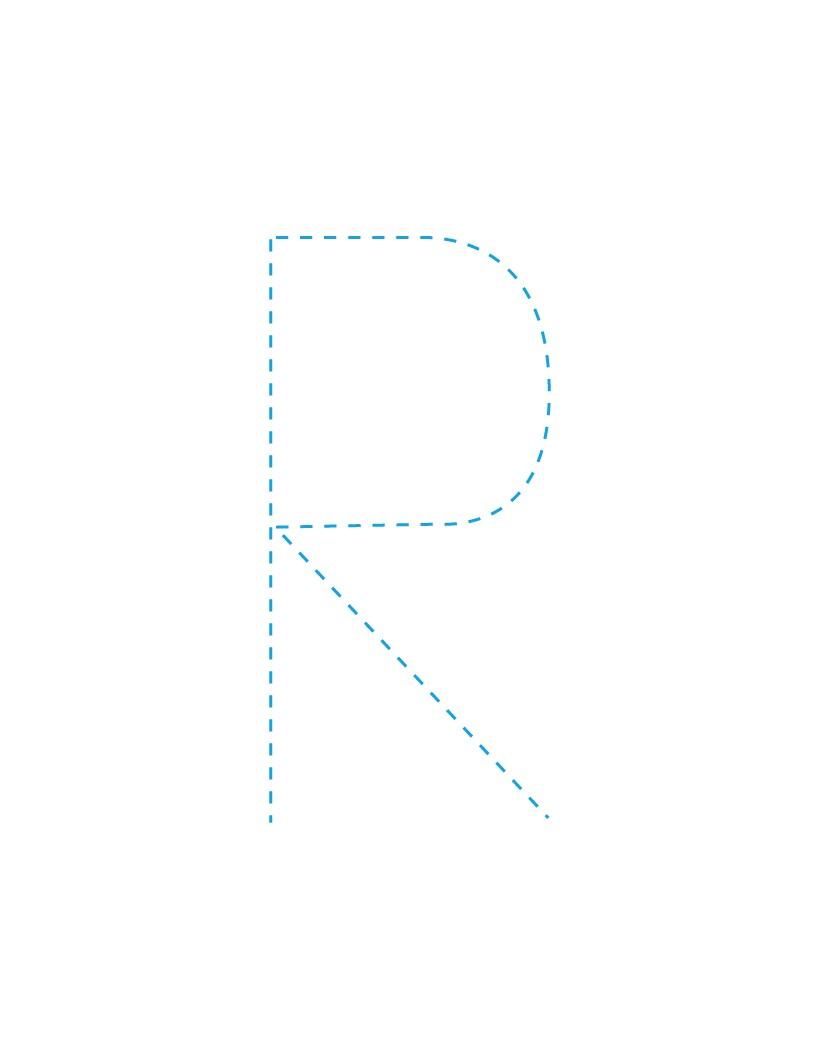 Apprendre À Dessiner Les Lettres De L'alphabet - Apprendre À intérieur Apprendre Les Lettres De L Alphabet