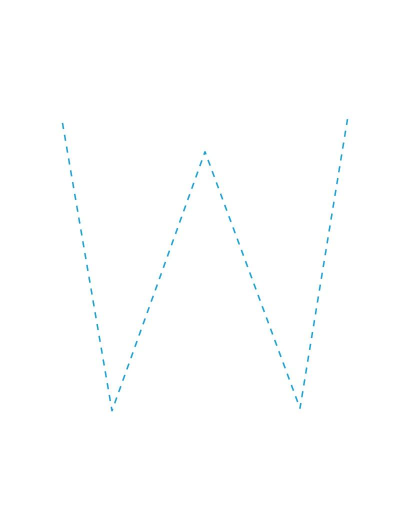 Apprendre À Dessiner Les Lettres De L'alphabet - Apprendre À tout Apprendre Les Lettres De L Alphabet