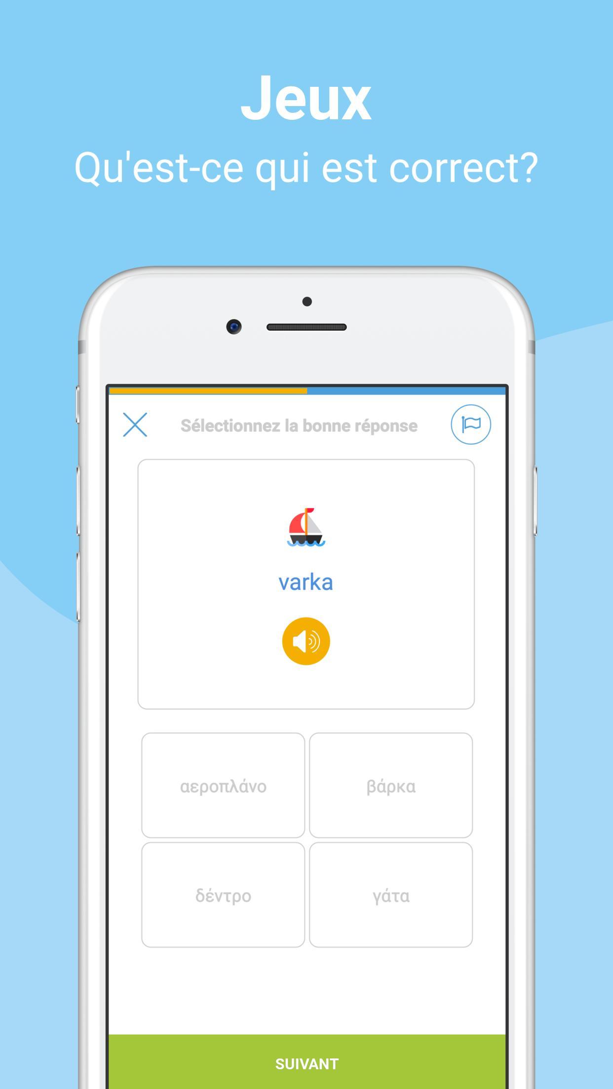 Apprendre À Écrire L'alphabet Pour Android - Téléchargez L'apk destiné Apprendre A Écrire L Alphabet