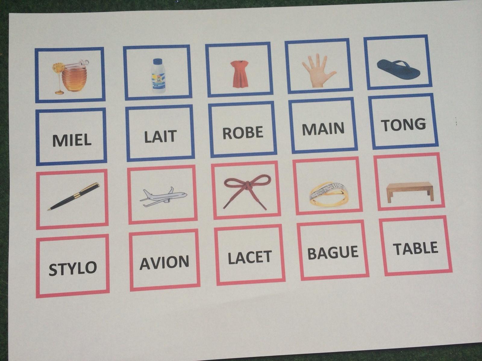 Apprendre L'alphabet, Lire Et Écrire - Apprends Moi Ummi à Apprendre L Alphabet En Francais Maternelle
