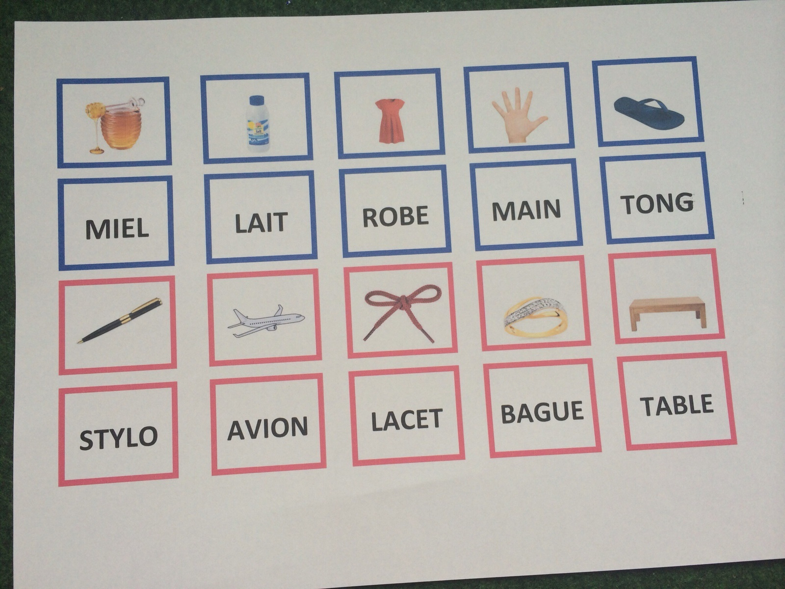 Apprendre L'alphabet, Lire Et Écrire - Apprends Moi Ummi tout Apprendre À Écrire L Alphabet En Maternelle