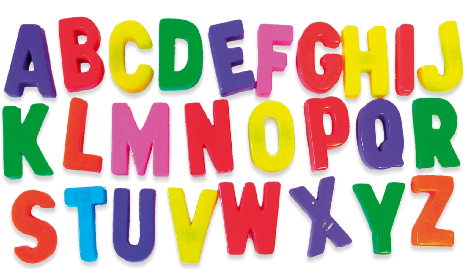 Apprendre L'alphabet | Rseq-Qca pour Apprendre Les Lettres De L Alphabet