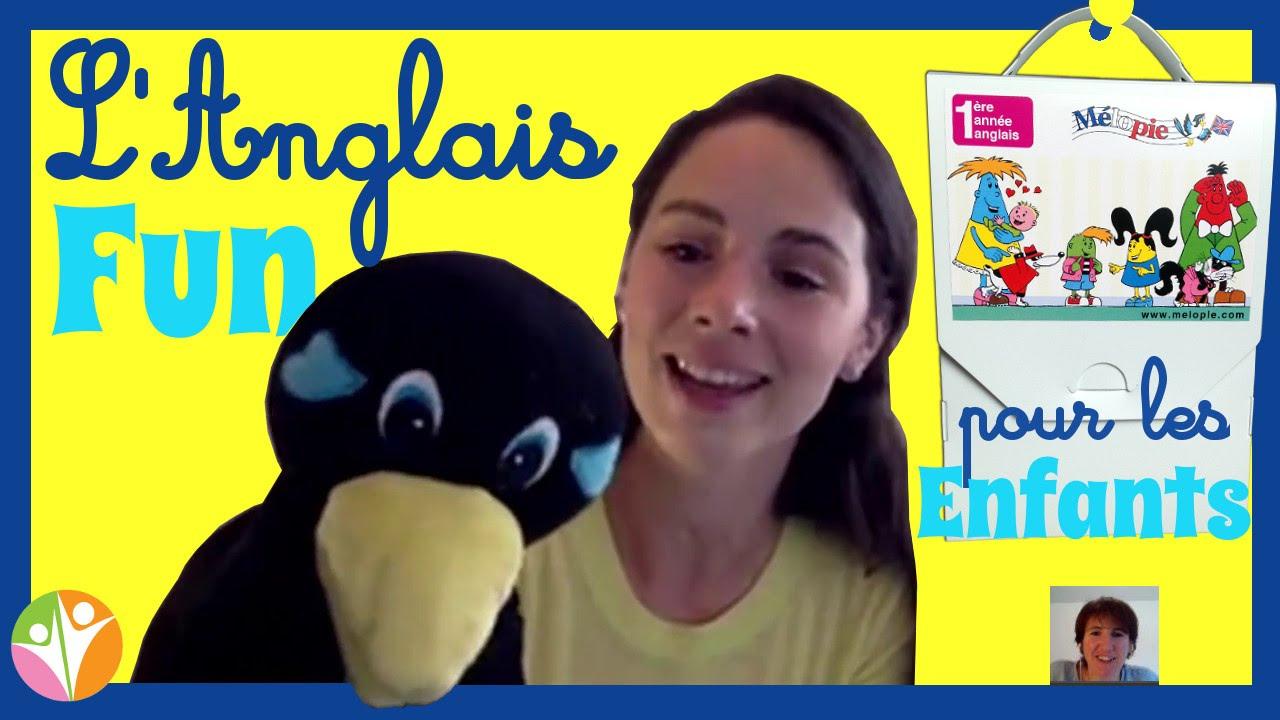 Apprendre L'anglais En S'amusant Pour Les Enfants Dès 3 Ans tout Jeux Gratuit Anglais