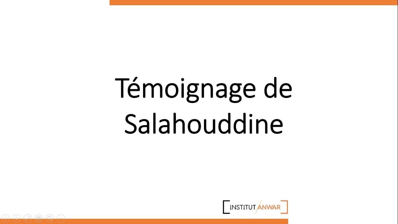 Apprendre L'arabe Avec Le Cours D'arabe En Ligne Le Plus encequiconcerne Apprendre A Ecrire Gratuit