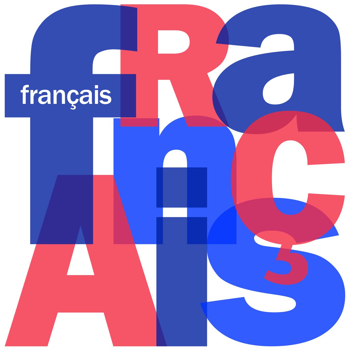 Apprendre Le Français | Campus France encequiconcerne Apprendre Les Régions De France