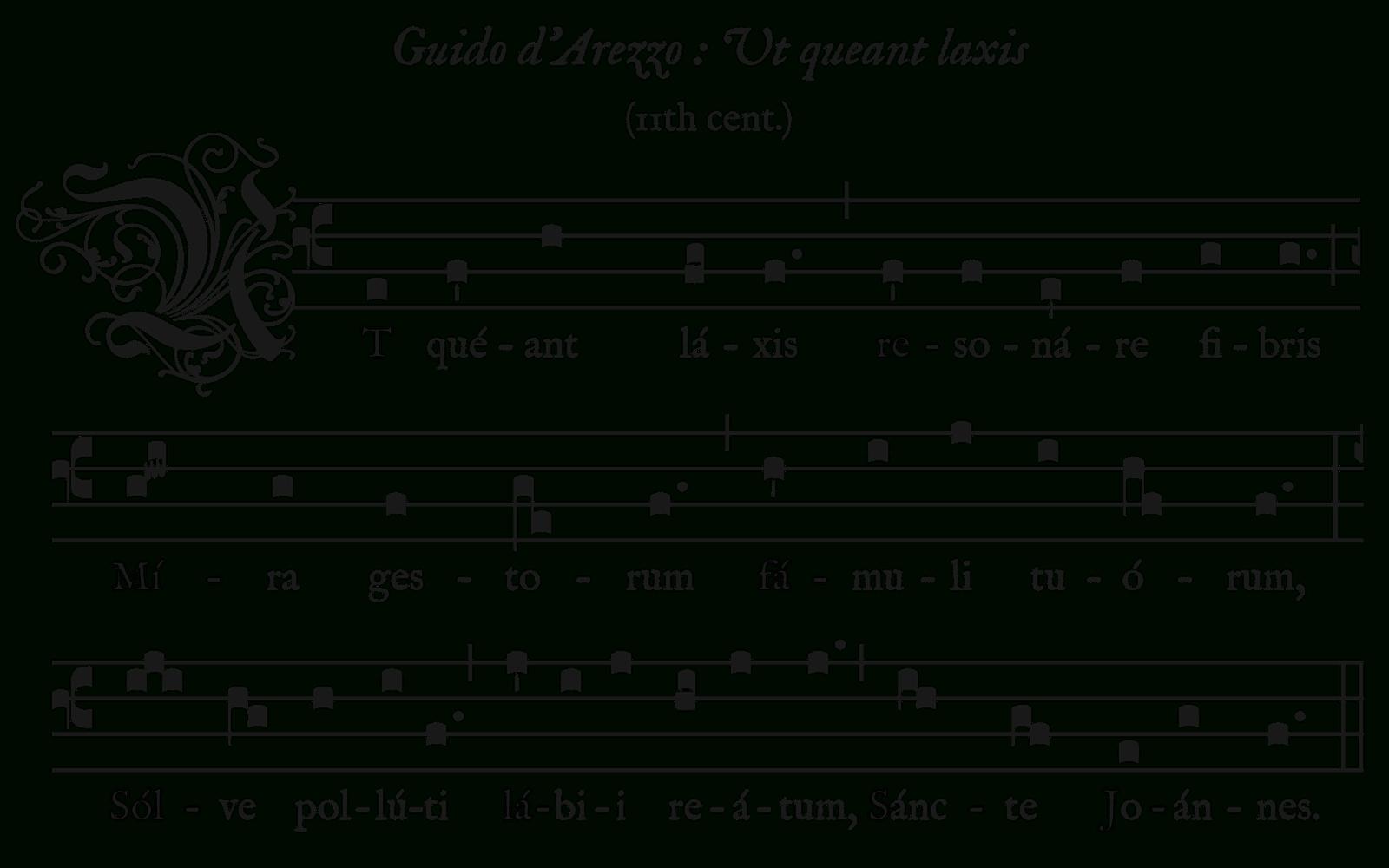 Apprendre Le Piano Gratuitement Et Rapidement [Efficace pour Apprendre A Ecrire Gratuit