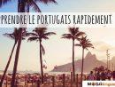 Apprendre Le Portugais Rapidement : 5 Astuces Pour Apprendre destiné Apprendre Le Russe Facilement Gratuitement