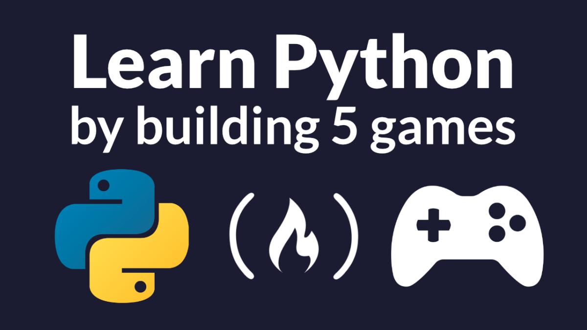 Apprendre Le Python Gratuitement En Développant Des Jeux - Bdm avec Jeux Gratuit Puissance 4