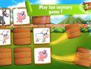 Apprendre Les Animaux Pour Bebe : Jeux Éducatifs Pour avec Apprendre Les Animaux Jeux Éducatifs