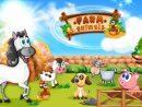 Apprendre Les Animaux Pour Bebe : Jeux Éducatifs Pour pour Apprendre Les Animaux Jeux Éducatifs