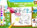 Apprendre Les Animaux Pour Bebe : Jeux Éducatifs Pour tout Apprendre Les Animaux Jeux Éducatifs