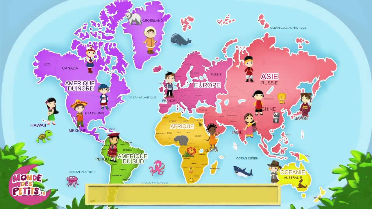 Apprendre Les Pays Du Monde Et Leurs Drapeaux à Apprendre Pays Europe