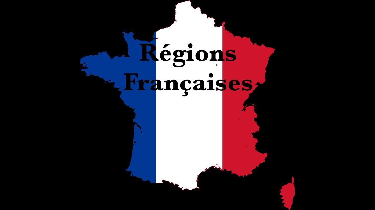Apprendre Les Régions Et Les Capitales Françaises serapportantà Apprendre Les Départements En S Amusant