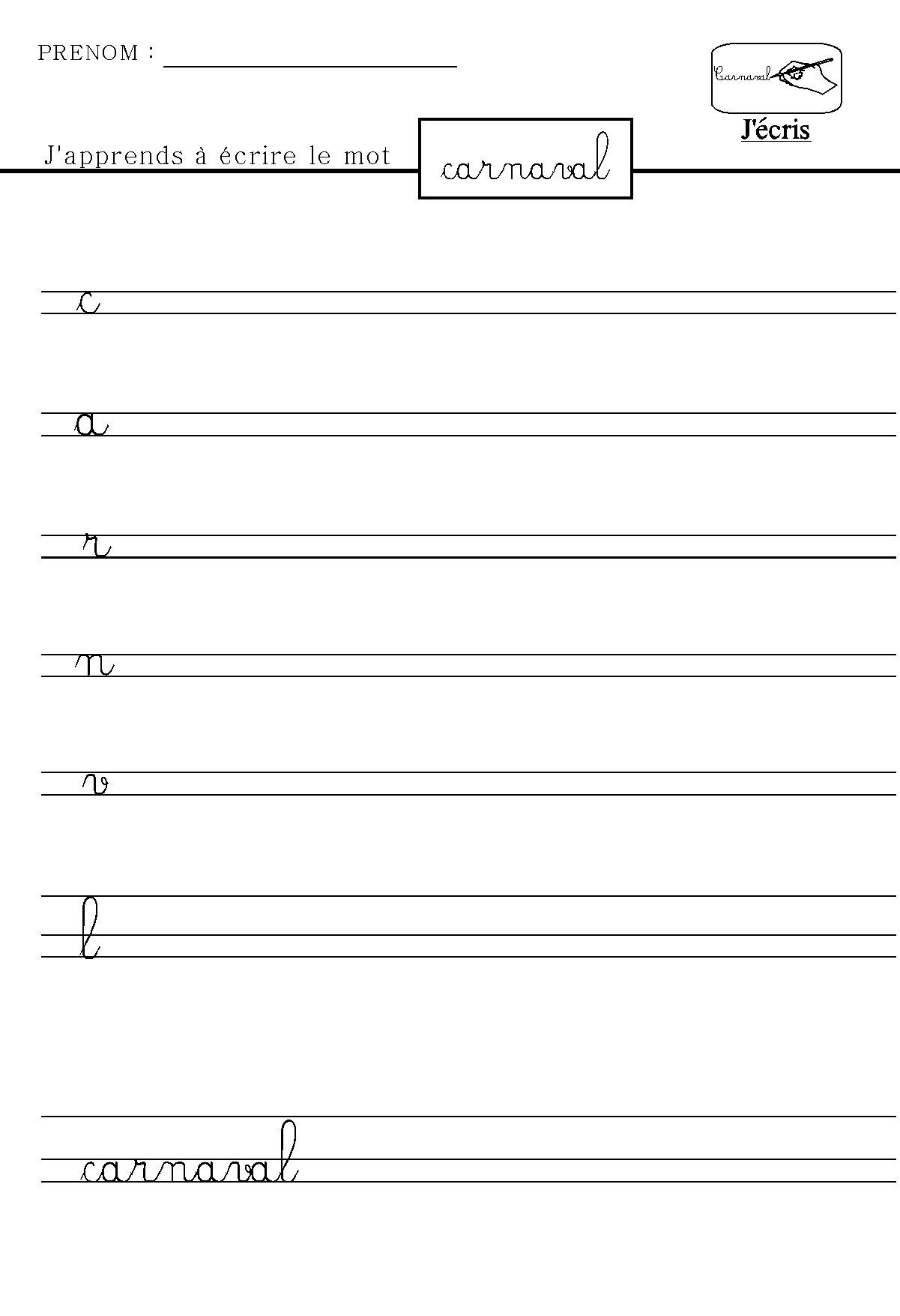 Apprends A Ecrire Les Lettres Full Summary | Can I Read Pdf avec Apprendre A Ecrire Les Lettres En Minuscule
