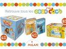 Accepte les documents En Jouant Avec Les Jeux P'tits!  - Editions Milan avec Jeux Educatif 7 Ans