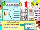 Apprentissage De La Lecture Maternelle Cp En Français : Alphabet # T, T (9) destiné J Apprend L Alphabet Maternelle
