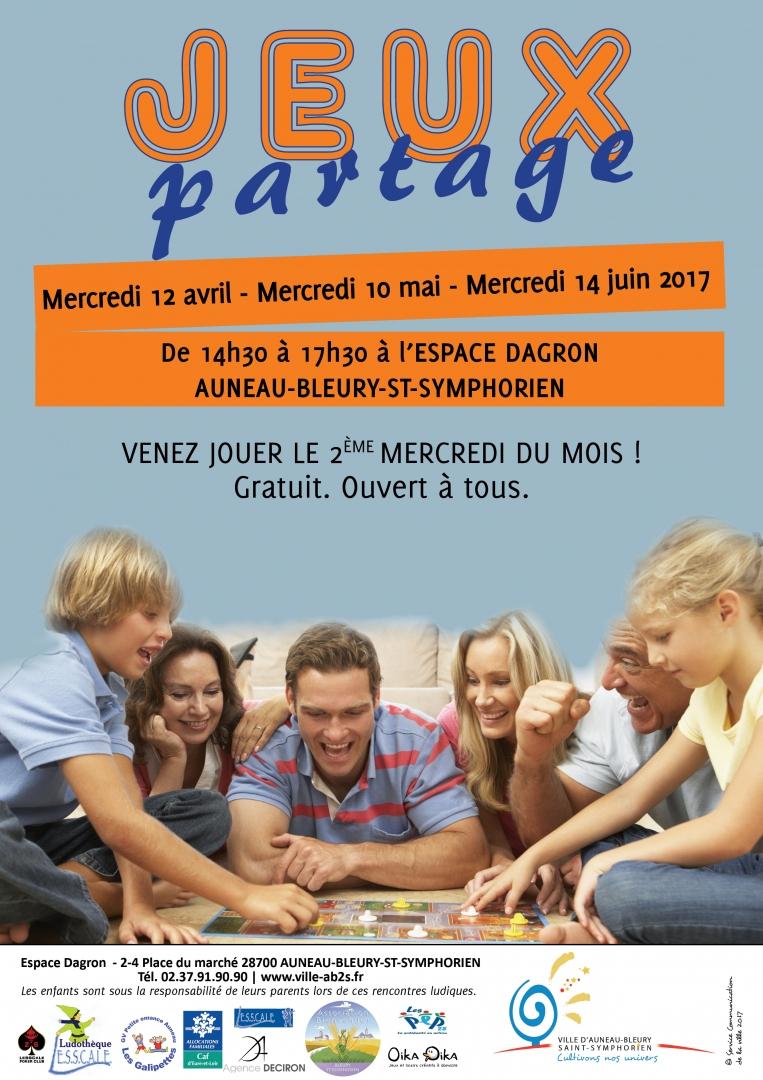 Après-Midi Jeux De Société Mercredi 14 Juin. Gratuit. intérieur Jeux Societe Gratuit