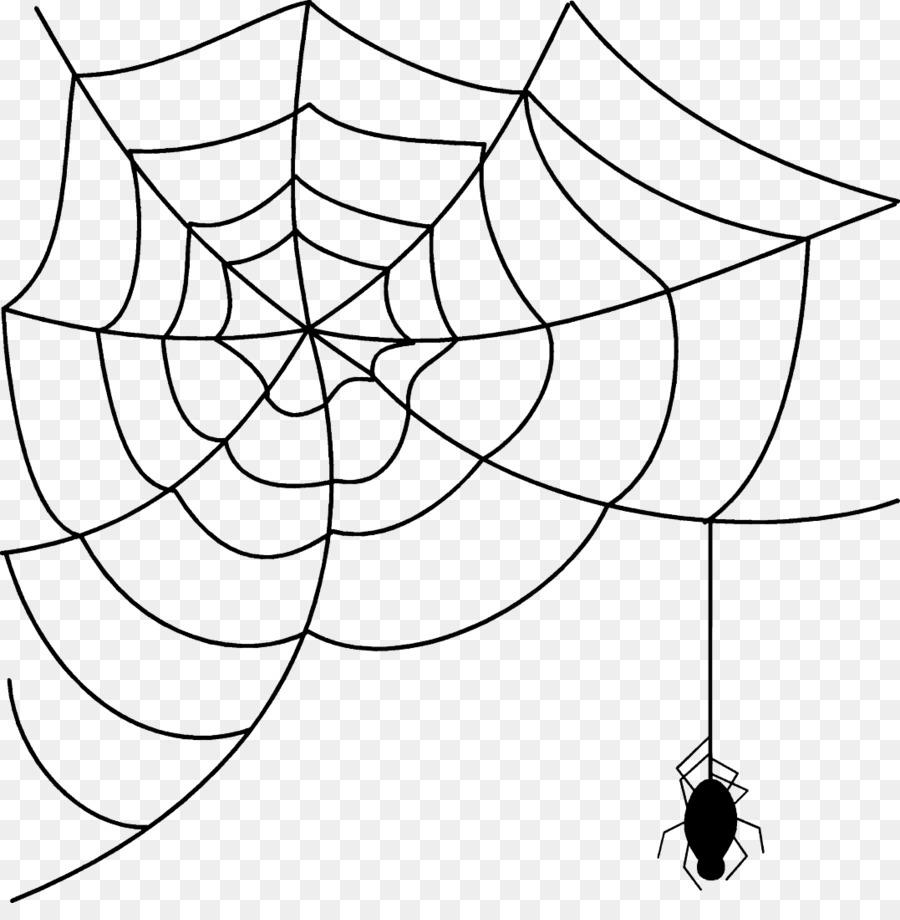 Araignée, Toile Daraignée, Dessin Png - Araignée, Toile serapportantà Toile D Araignée Dessin