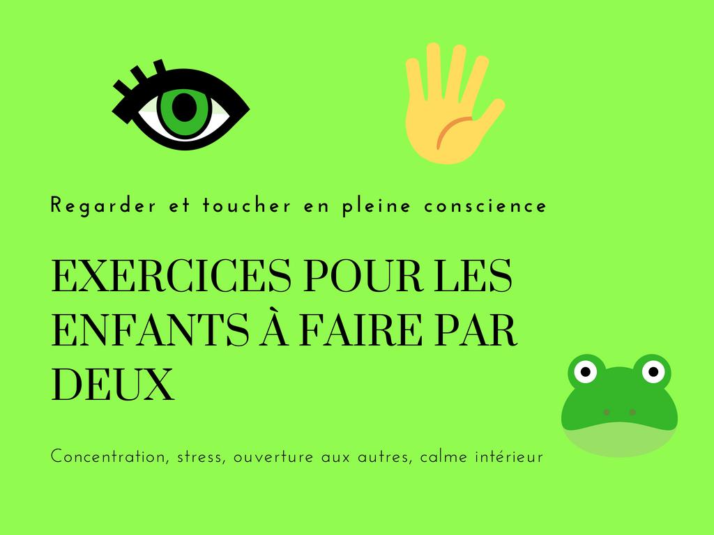 Archives Des Activités Ludiques - Page 3 Sur 17 - Apprendre concernant Exercice Ludique