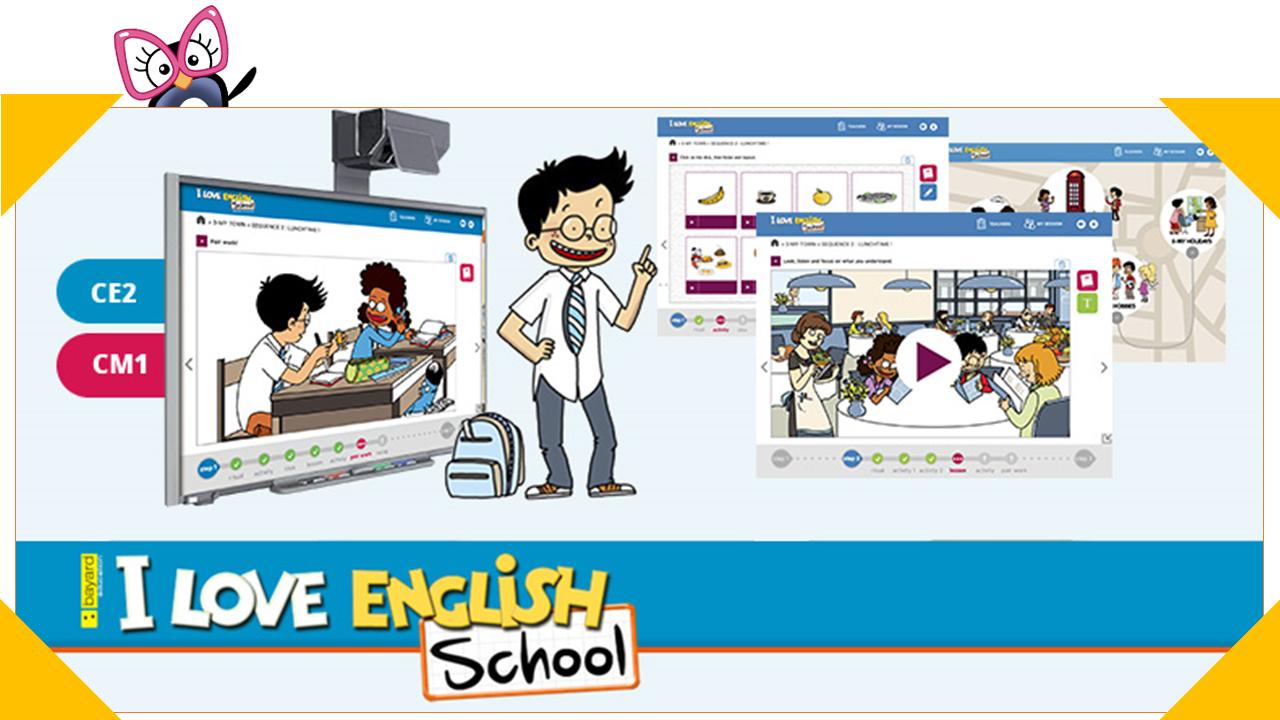 Archives Des Anglais - Charivari À L'école à Jeux Gratuit Anglais