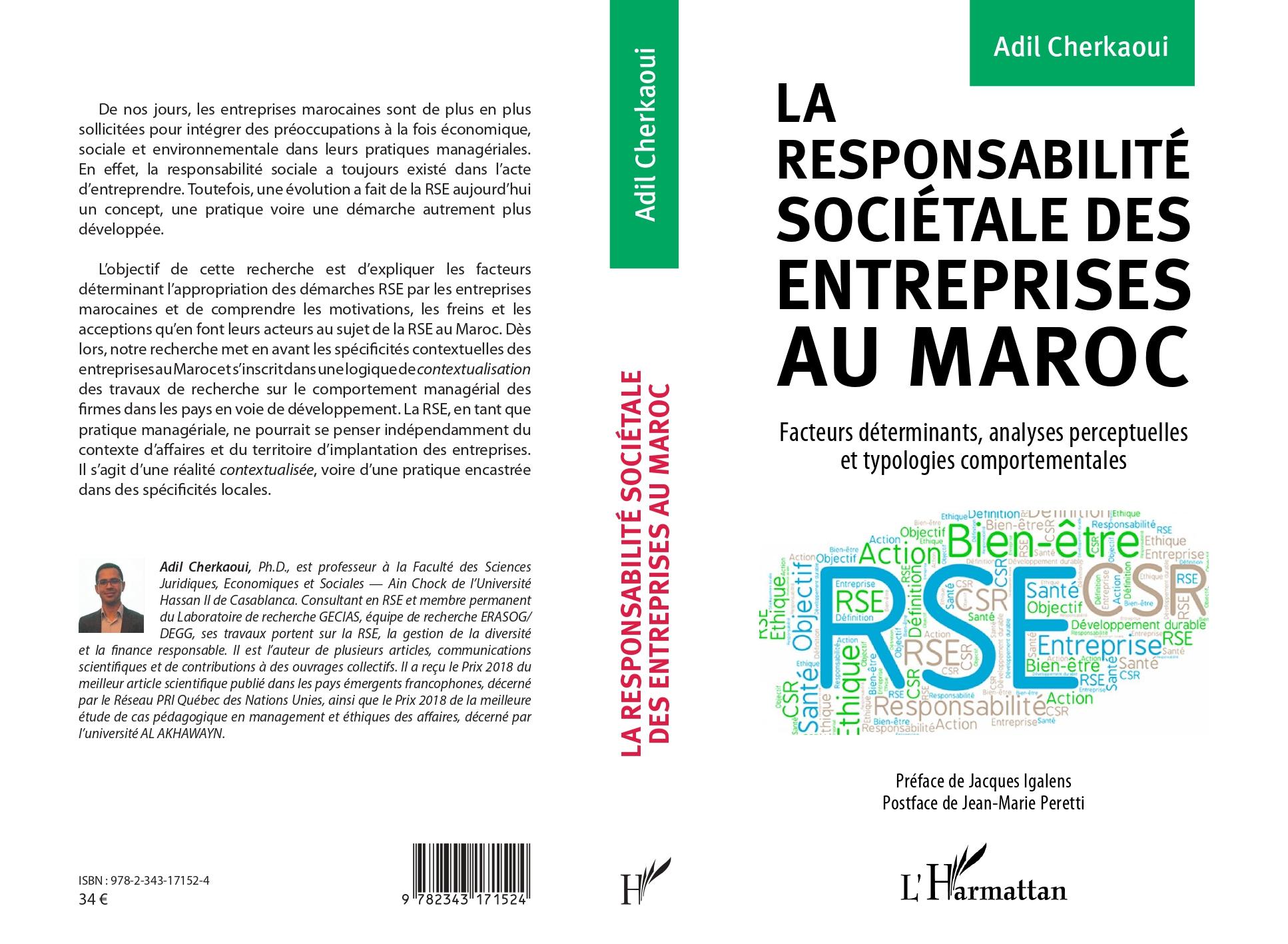 Archives Des Recherche - Publier - Académie De L destiné Combien De Region En France 2017