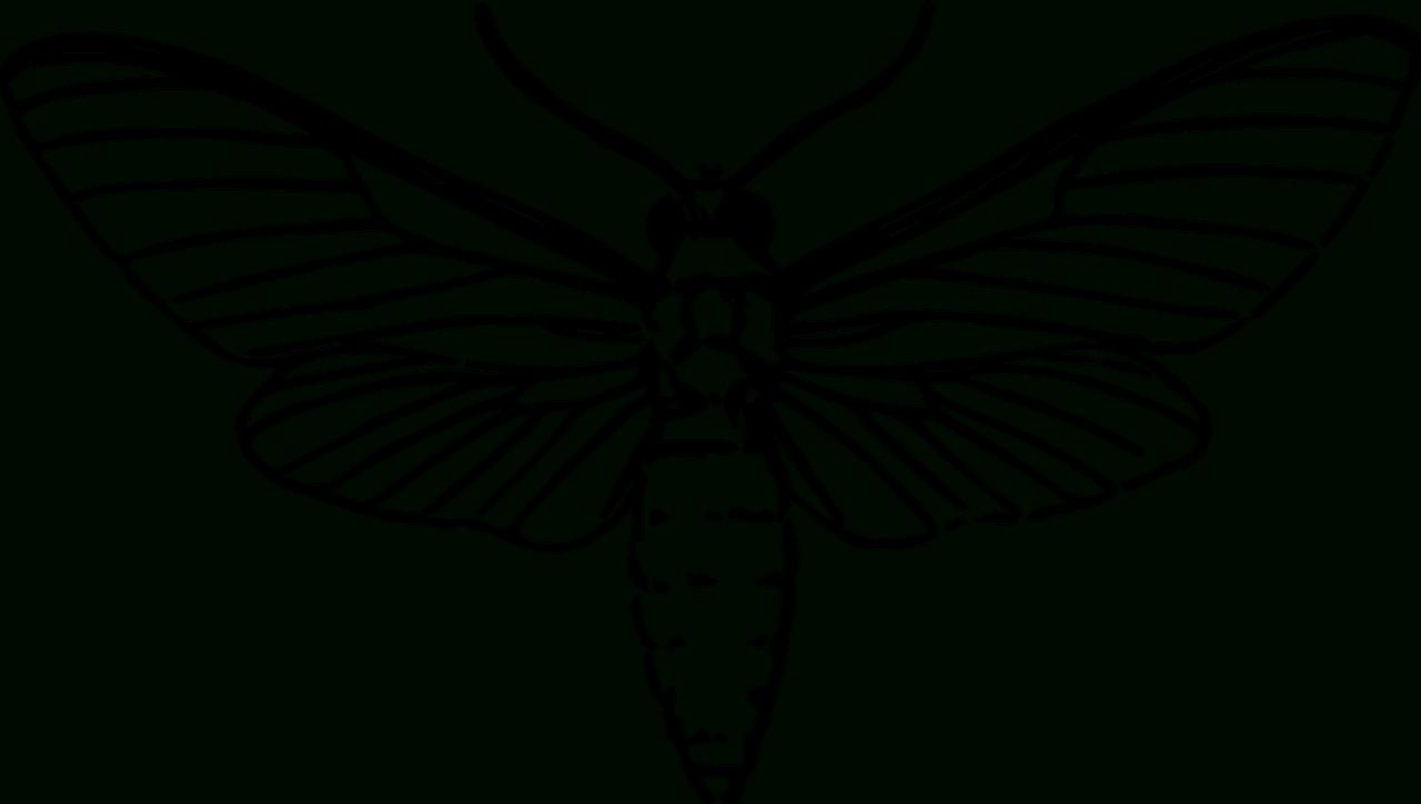 Artettuto- Coloriages Papillons À Imprimer. -Dessins De pour Dessin A Imprimer Papillon Gratuit