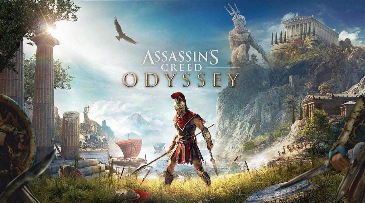 Assassin's Creed Gratuit Pendant Quelques Jours ! - Jeux dedans Jeux De Piece Gratuit