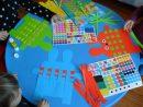 Atelier 3-6 Ans - Les Ateliers De Cathy serapportantà Activité Montessori 3 Ans