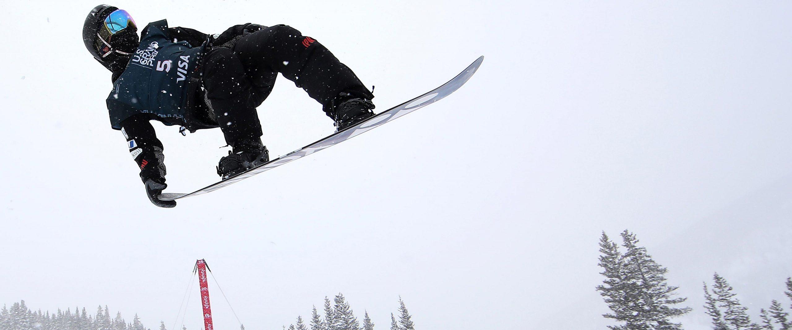 Athlètes À Suivre Aux Jeux Olympiques De La Jeunesse D'hiver avec Jeux De Secs