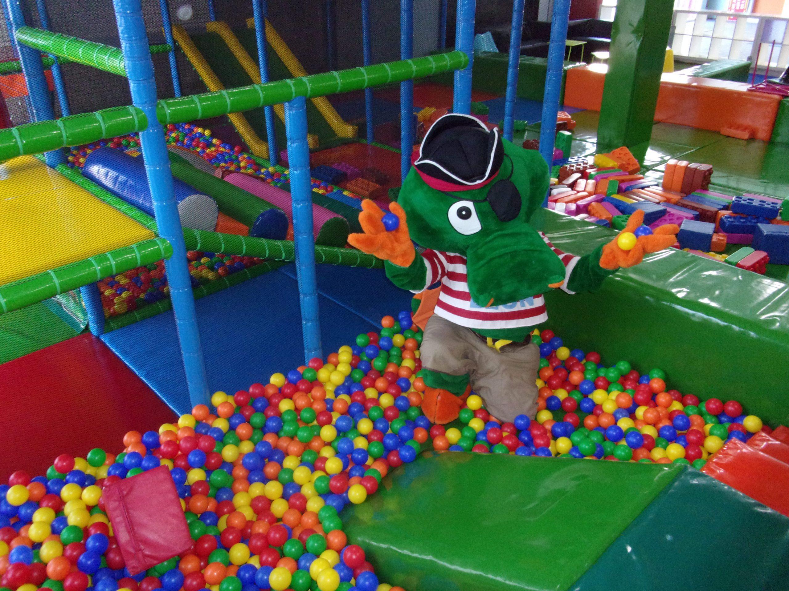 Aubagne | Royal Kids pour Jeux Pour Petit Enfant