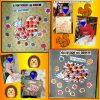 Autmone serapportantà Activite Pour Maternelle Imprimer