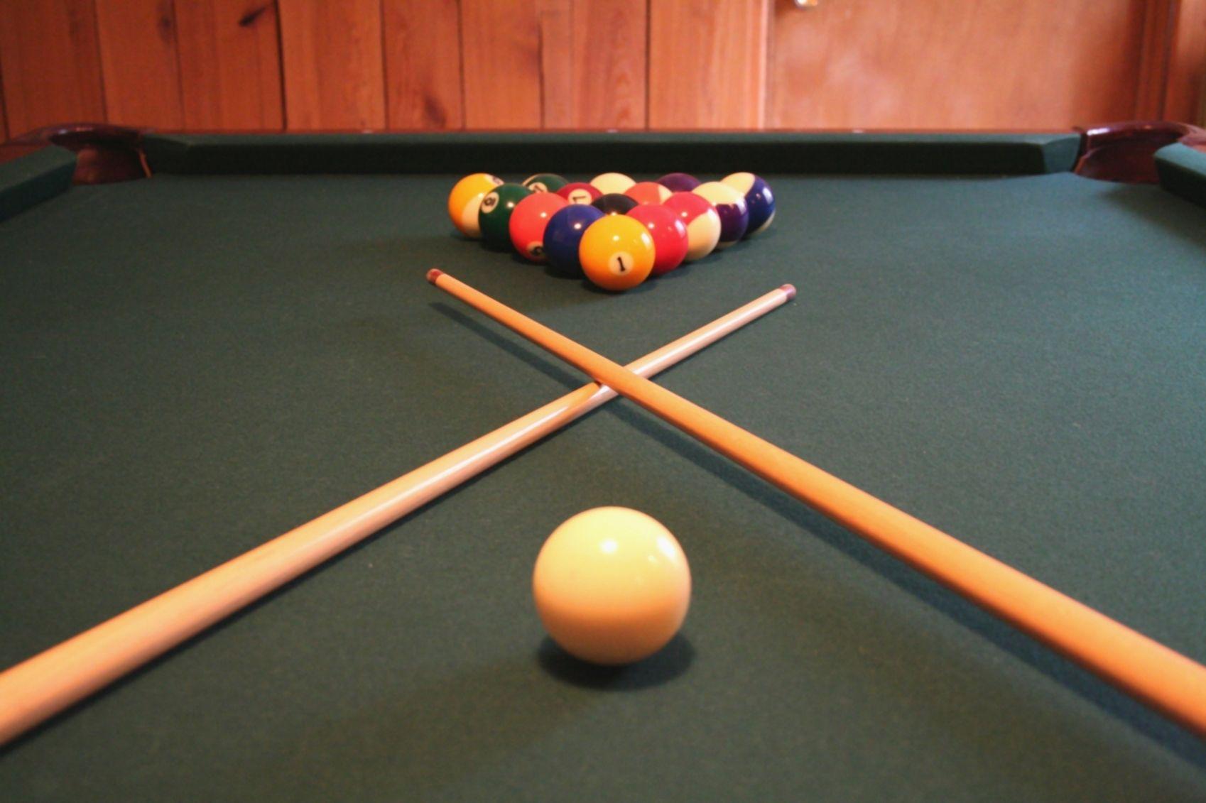 Autres Jeux #snooker #billard #pool #game | Jeux, Billard pour Jeux Gratuit Billard
