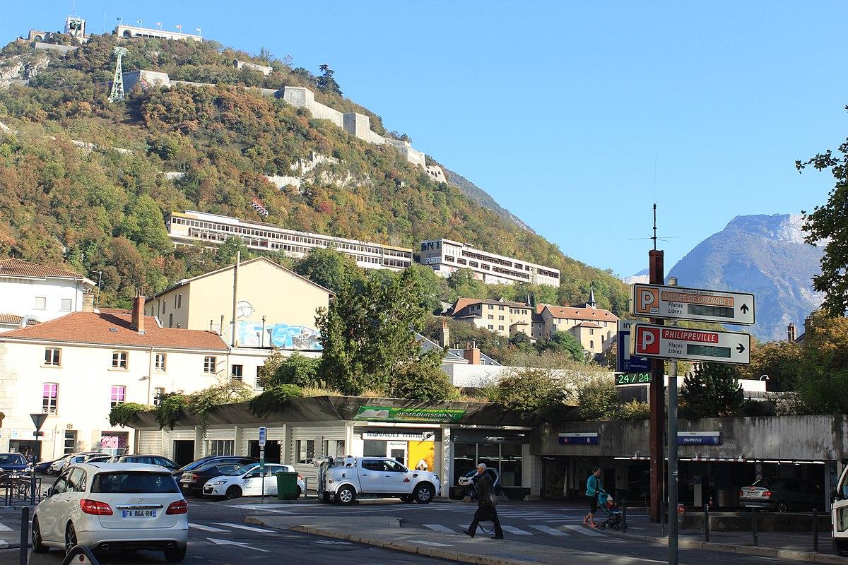 Auvergne-Rhône-Alpes - Wikipedia avec Carte Nouvelle Region