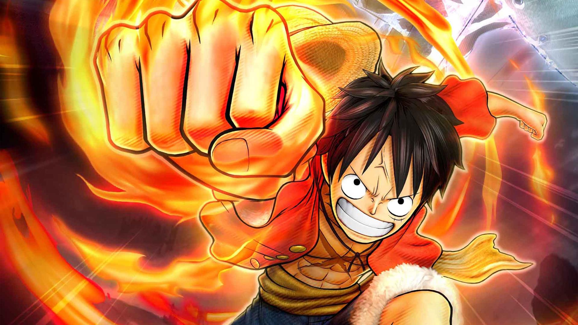Avis Manga Glénat : One Piece Doors - Tome 1 - Lageekroom pour Dessin Animé De One Piece