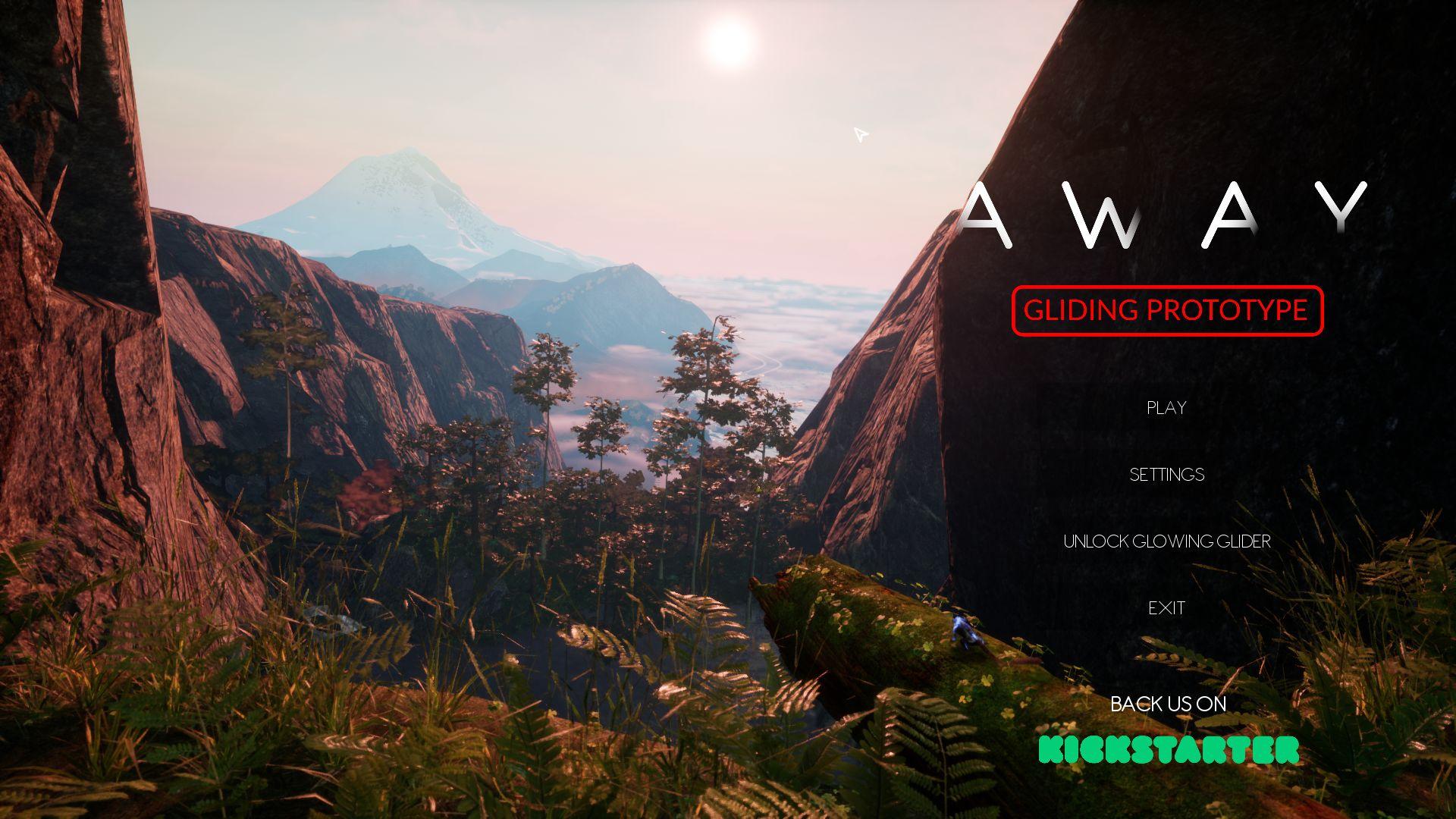Away: The Survival Series - Un Jeu De Survie Animalier intérieur Jeux De Renard Gratuit