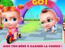 Baby Boss Fun Time - Care & Dress - Dessin Anime Pour Enfants - Jeux Tv avec Jeux Gratuit Pour Bebe