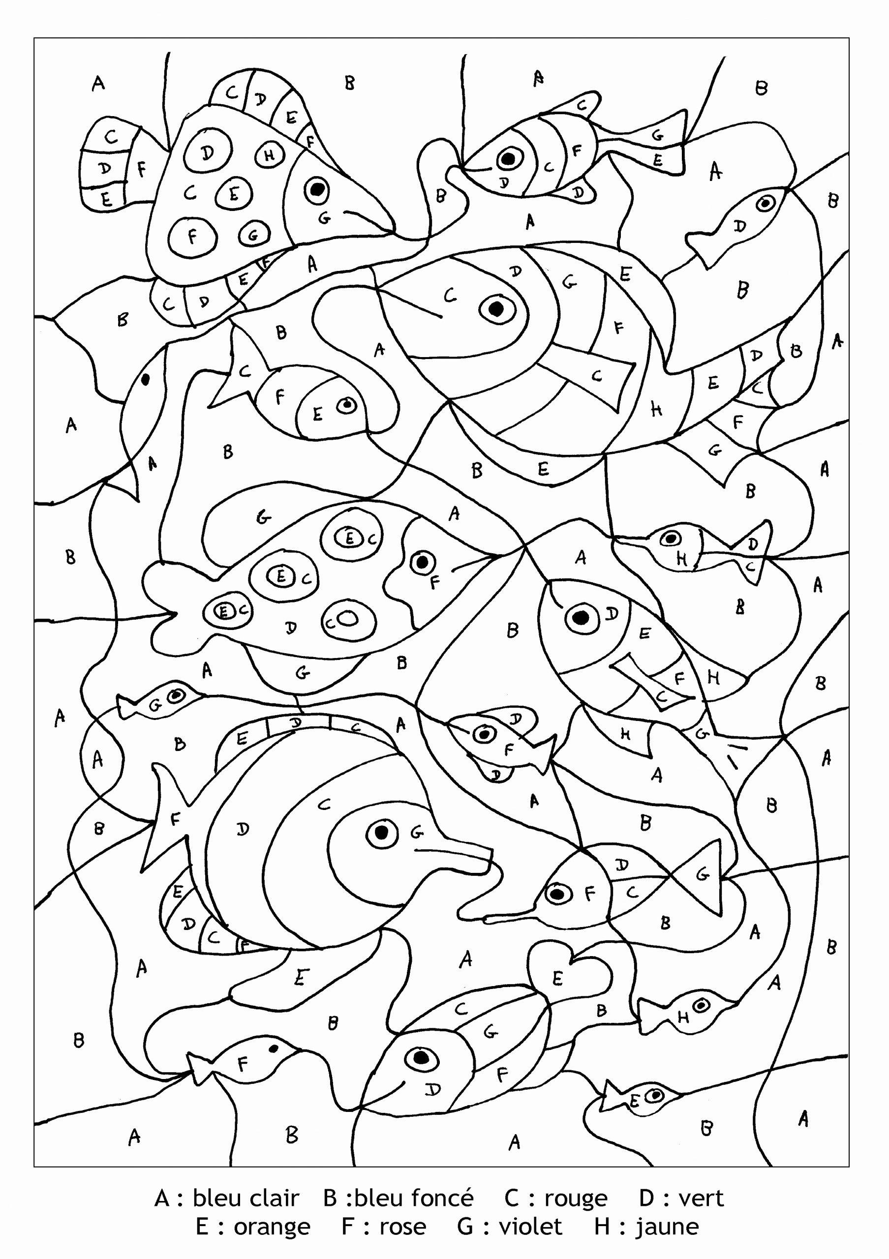 Banderole Anniversaire À Imprimer Gratuit Élégant Coloriage dedans Coloriage A4 Imprimer Gratuit