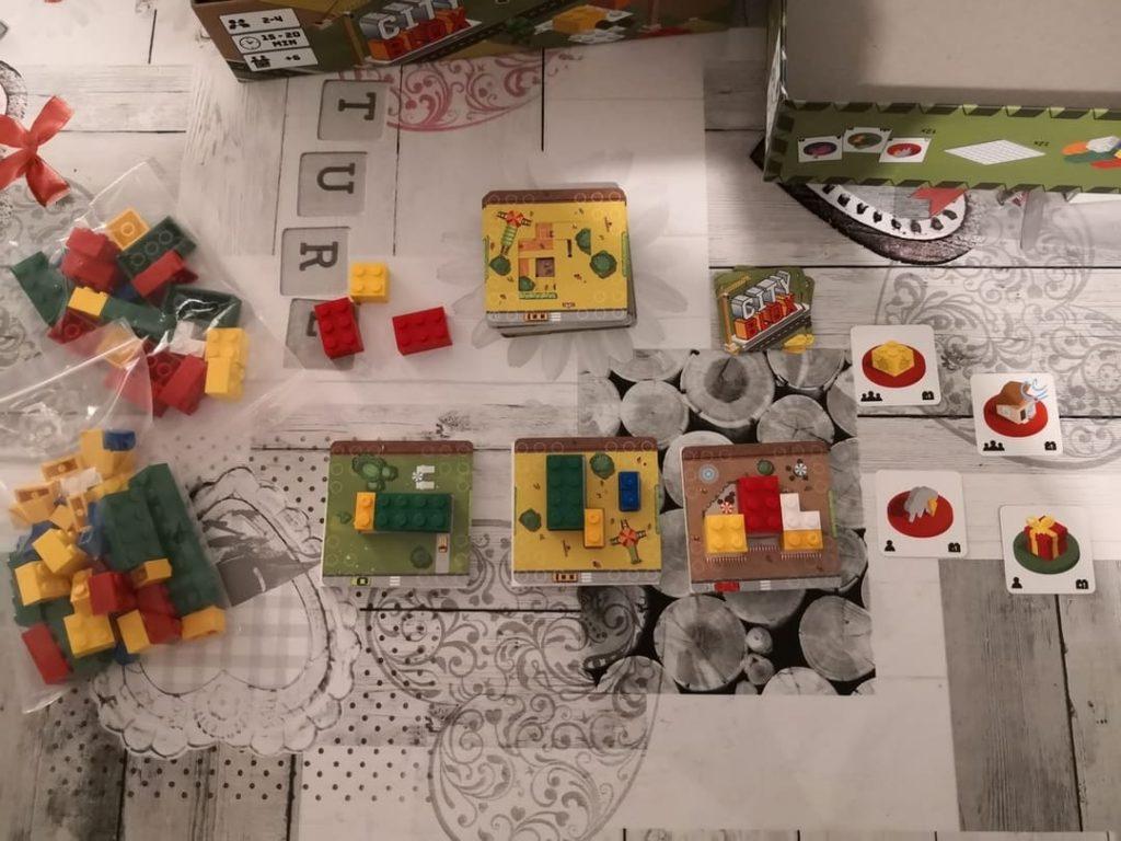 Bar À Jeux] City Blox : Construire Est Un Jeu D'enfants tout Jeux Pc Enfant