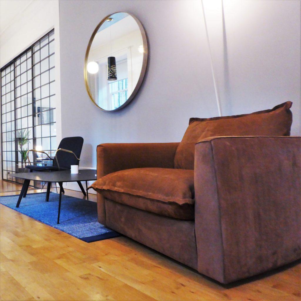 Baxter: Made In Italy - Tangram Furnisher: Interior Design serapportantà Tangram En Ligne