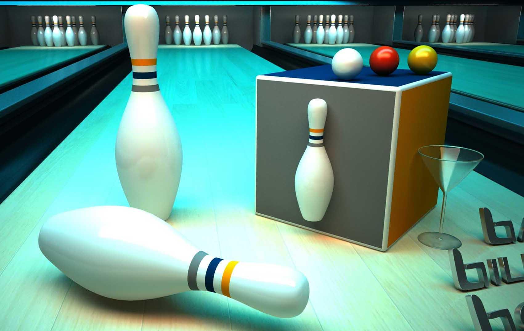 Bcube Bowling Bugey - Bowling Billard Bar dedans Jeux Gratuits De Bowling