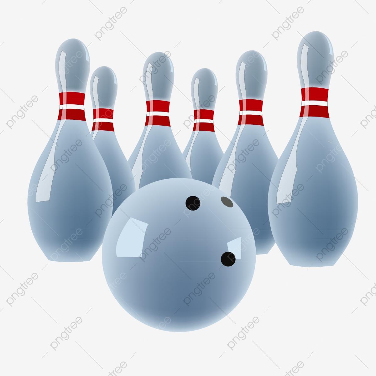 Beau Bowling Illustration De Dessin Animé Illustration encequiconcerne Jeux Gratuits De Bowling