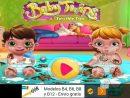 Bébés Jumeaux 1.0.7 - Télécharger Pour Android Apk Gratuitement avec Jeux Gratuit Pour Bebe