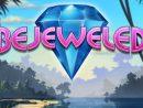 Bejeweled Html5 - Jouez Gratuitement À Bejeweled Html5 Sur à Plein De Jeux Gratuits