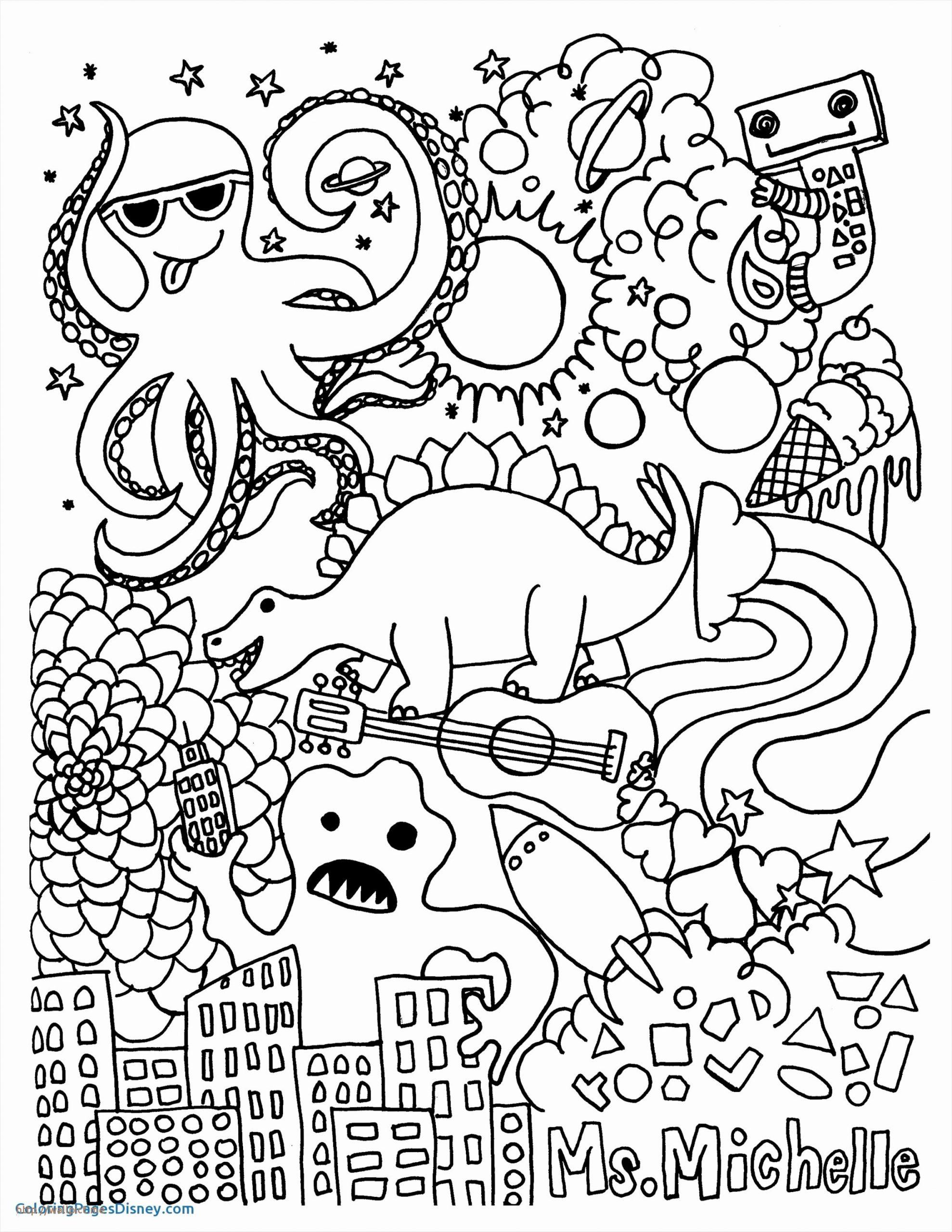 Best Of Coloriage De Mandala A Colorier Sur L Ordinateur dedans Faire Coloriage Gratuit Sur Ordinateur