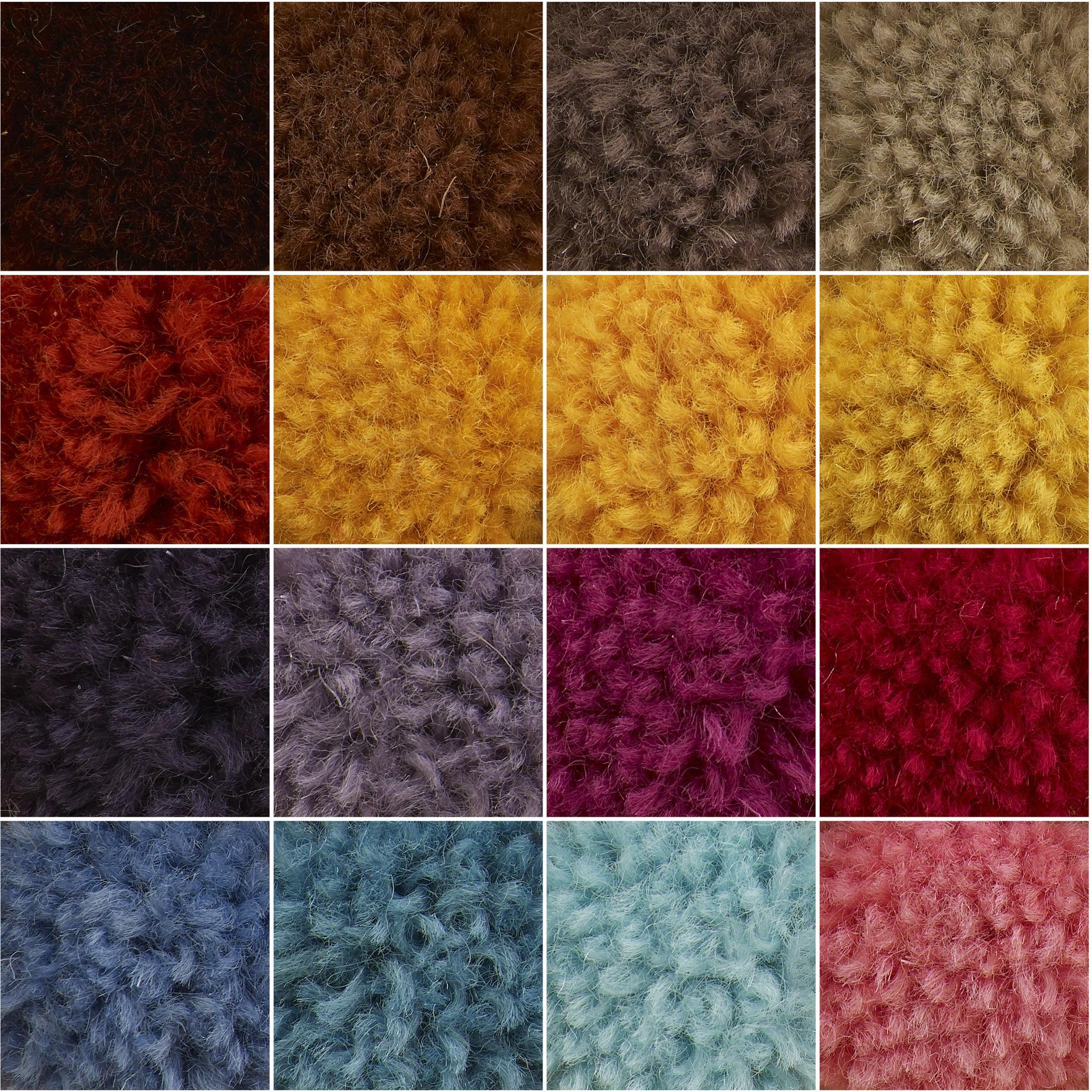 Bikaner, Rugs From Designer : | Ligne Roset Official Site intérieur Tangram En Ligne