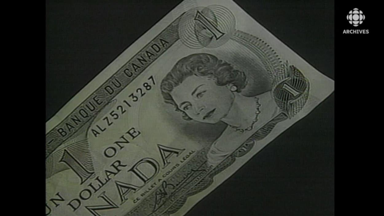 Billet De Banque A Imprimer - Argent De 100 Pour Jouer À La concernant Billet À Imprimer Pour Jouer