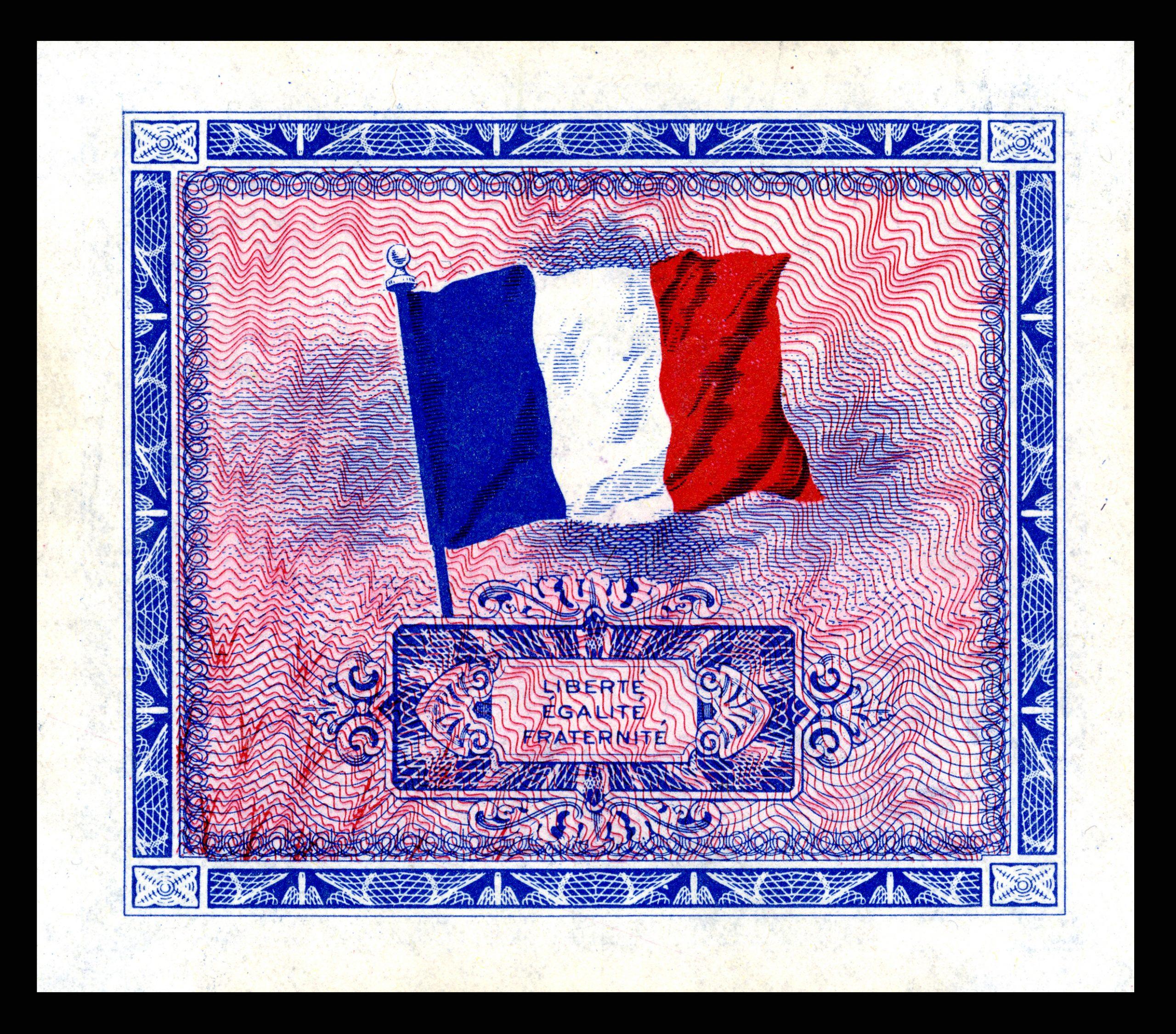 Billet Drapeau — Wikipédia pour Billet Euro A Imprimer