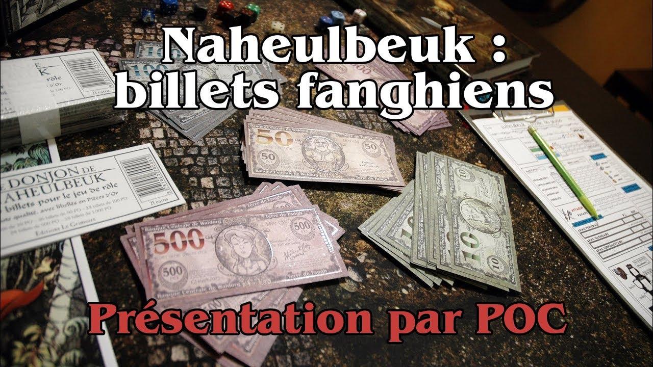 Billets D'argent Pour Le Jeu encequiconcerne Argent Factice À Imprimer