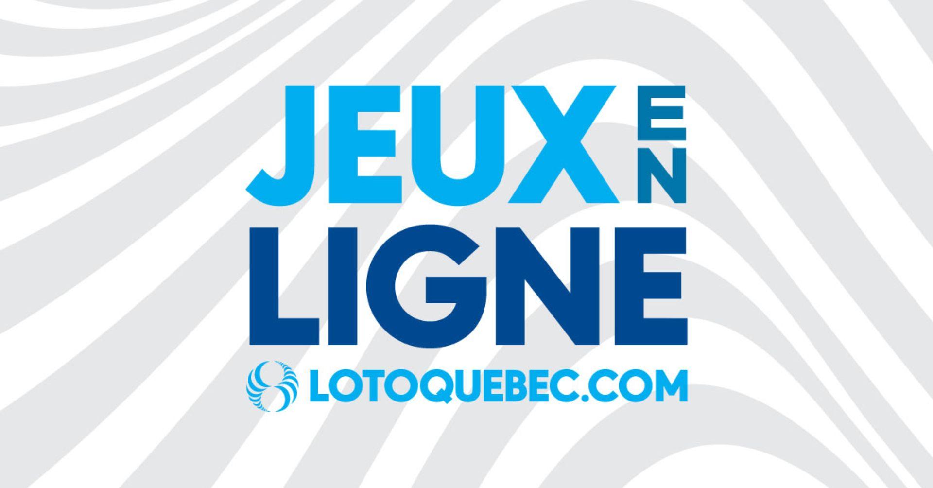 Black Jack En Direct - Loto-Québec tout Jeux De Musique En Ligne